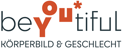 BE-YOU-TIFUL Logo