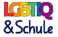 LGBTIQ und Schule