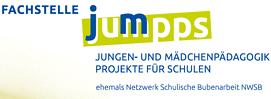 jumpps logo